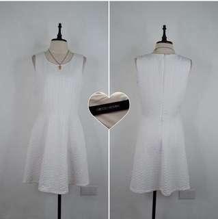 Pre-loved G2000 Dress