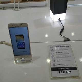 Samsung j7 prime bisa du cicil tanpa kartu kredit