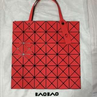 bao bao issey miyake new  c214543750ca1
