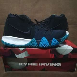 Kyrie 4 (Size11)