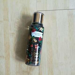 Victoria's Secret DARK FLORA body spray