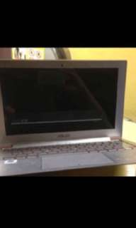 Buy all laptop of all brand used / spoilt