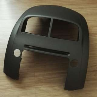 Original Casing for Myvi CD Player