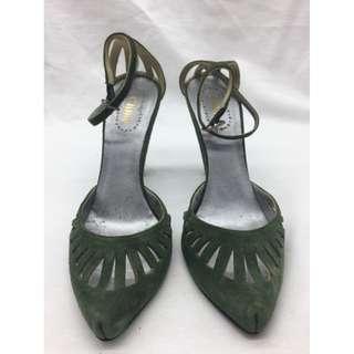 * Chloé Heels - Chloé 高跟鞋