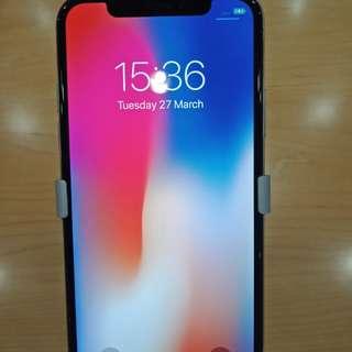 iPhone X Resmi Kredit Cepat