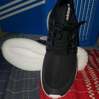 BNWB Adidas Tubular Radial Size 9