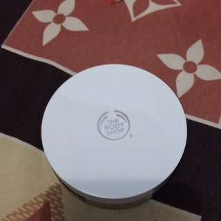 Cushion foundation ori counter