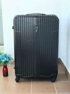"""New 28"""" Luggage Hard case Large"""