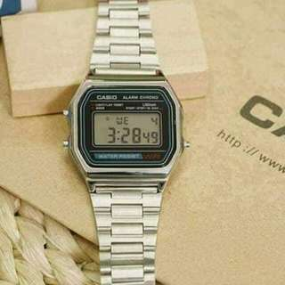 JAPAN OEM CASIO WATCHES