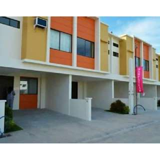 Hampstead Place TOWNHOUSE FOR SALE Brgy Nagka Marikina City