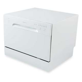 Table Top Dish Washer (Ambiano)