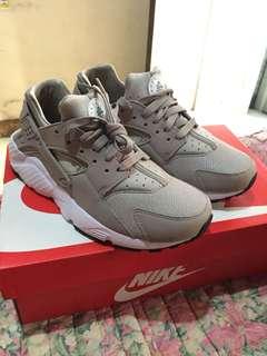 Nike Huarache Run (GS) 6y 24cm
