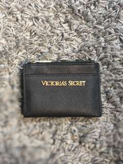 victoria secret coin bag