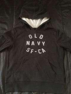 Hoodie old navy
