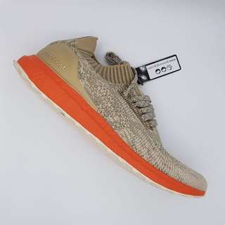Ultra Boost Uncaged Trace Cargo