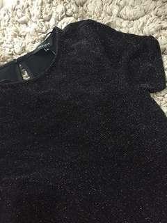 New Look - Shirt