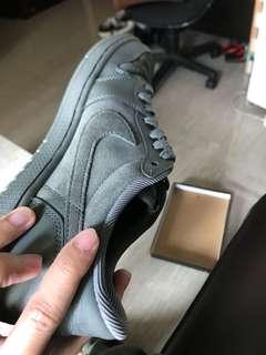 Air Jordan 1 Low Prem