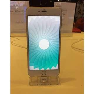 IPhone 6S Plus 32 GB Garansi Resmi IBOX Kredit Proses Cepat Hanya 3 Menit aja Ayo buruan LAgi PROMO