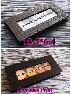 Magnetic Makeup Palette
