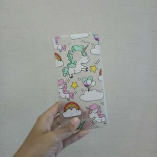 Case Oppo F5/ Casing/ softcase