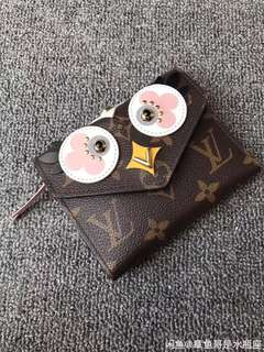 LV Wallet Limited