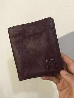 🚚 Porter 零錢包 中夾