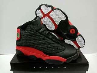 Jordan 13 for her