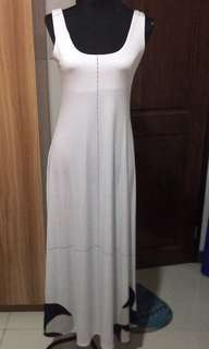 Maxi dress for sale