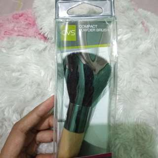 QVS Powder Brush