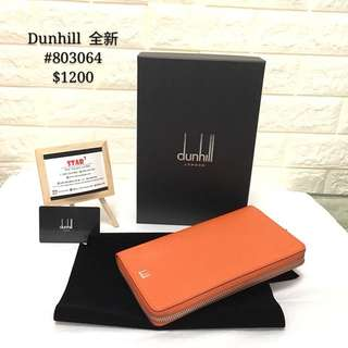 Dunhill  全新