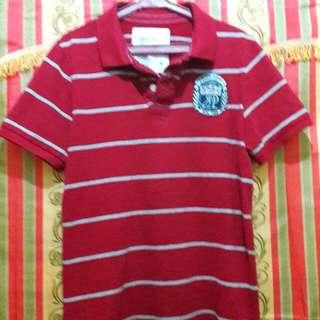Republic Polo Shirt