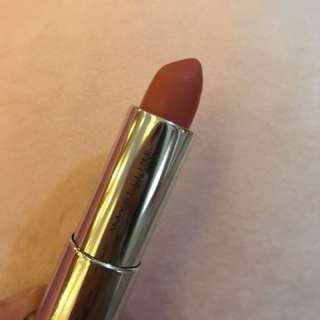 Maybelline Powder Matte Lipstick : MAKE ME BLUSHW