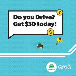 📢 CALLING ALL DRIVERS 📢
