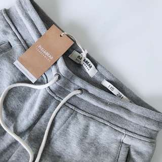 PULL&BEAR sports sweatpants