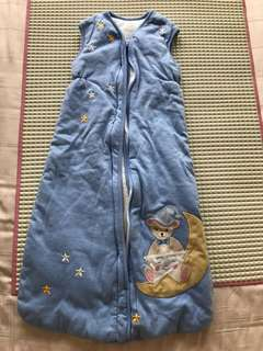 Sleeping Bag 6-18m