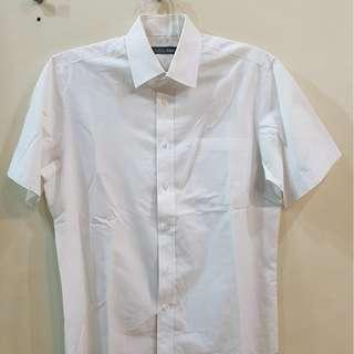 Jual baju cowok bekas Ada berbagai macam model