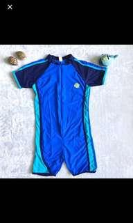 (in stock)boy kids child Swimwear