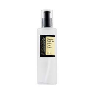 Cosrx Advanced Snail Mucin 96 Power Essence