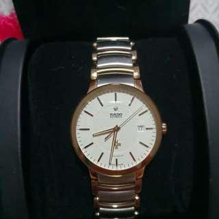 RADO Swiss Special automatic watch