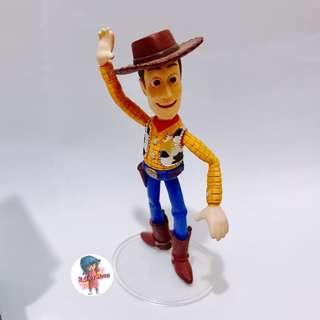 Toystory 胡迪 擺設