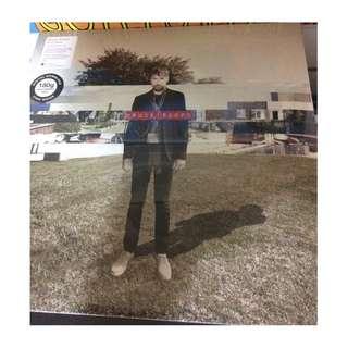 Mint sealed bruce soord record vinyl prog rock pineapple thief porcupine tree