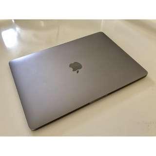 Macbook Pro 13 (Late 2016)