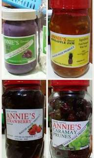 Baguio Food Products