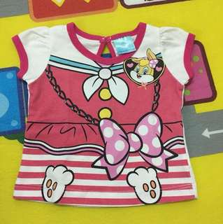 Baby Looney Tunes 6m