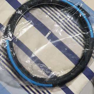Steering cover (standard size)