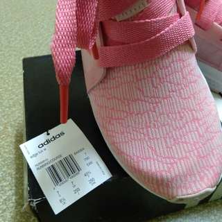 Reduce Price Adidas Inc Postage