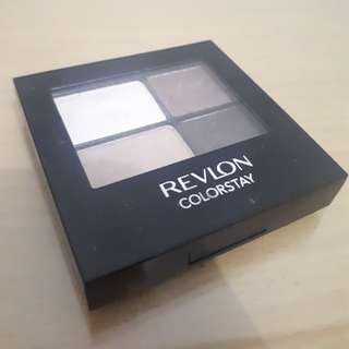 Eyeshadow Revlon Colorstay
