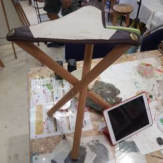 protable chair