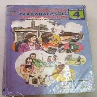 Grade 4 books hekasi ap sibika