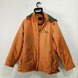 Jacket Almatti For Kids